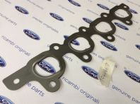 Ford Cougar New Genuine Ford exhaust manifold gaskit
